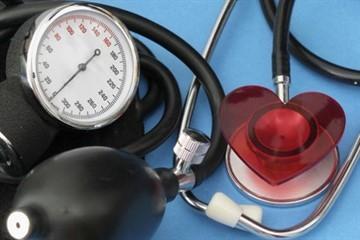 Как действует Цитрамон на артериальное давление?