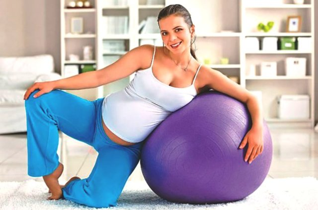 Как и чем лечить геморрой при беременности?