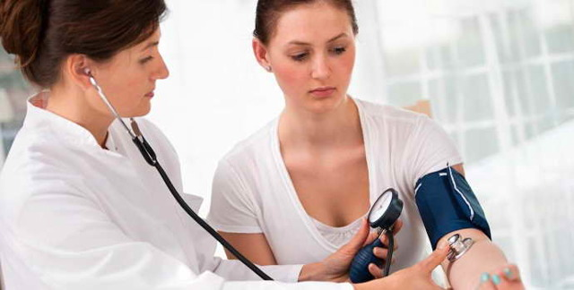 Разновидности и методы лечения церебральной ангиодистонии