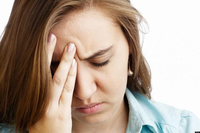 Причины, лечение и профилактика при неполной блокаде ПНПГ