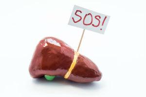 Опасность высокого и низкого уровня сахара в крови