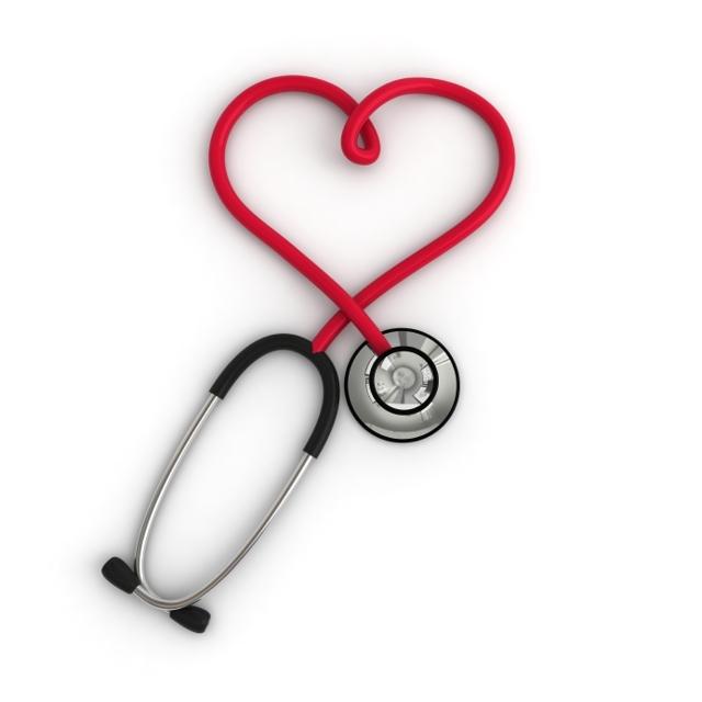 Стеноз аортального клапана у детей — Про сосуды