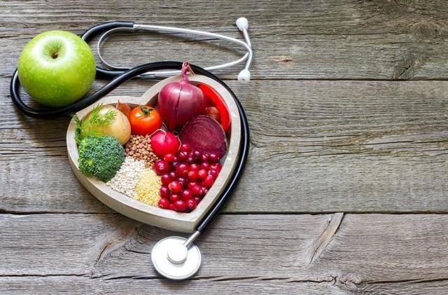 Факторы риска, лечение и профилактика сердечного приступа