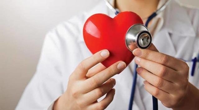 В чем кроется опасность аневризмы сердца?