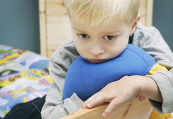 Детская тахикардия - в чем причины заболевания и как его лечить?