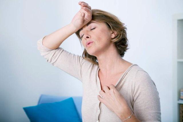 Инфаркт миокарда у женщин: симптоматика
