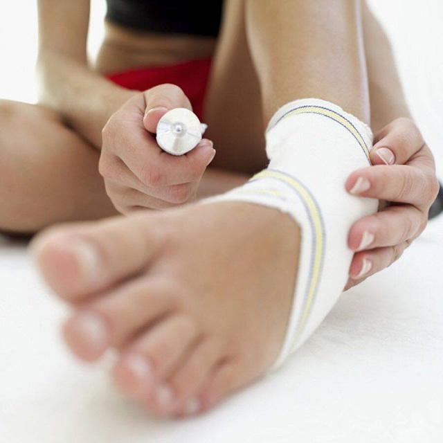 Хозяйственное мыло при лечении варикоза: рецепты
