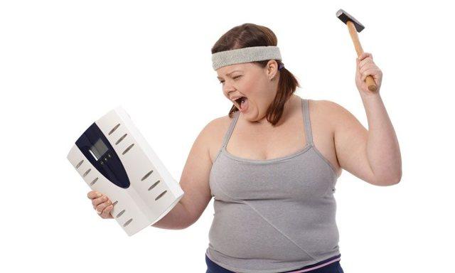 Чем опасен высокий уровень холестерина ЛПНП и как его понизить?
