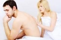 Можно ли заниматься сексом с геморроем?