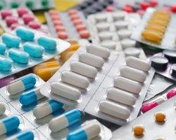 Эффективные препараты от геморроя