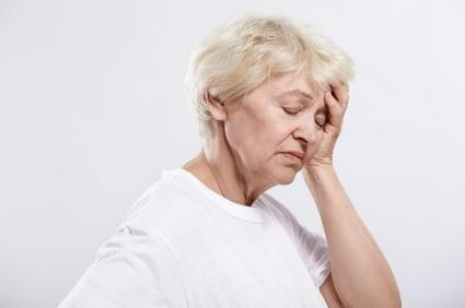 Симптомы, лечение и последствия высокого уровня сахара в крови