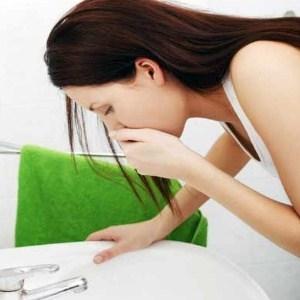 Диагностика и лечение сосудистой мальформации мозга