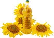 Перечень продуктов для снижения холестерина и очищения сосудов