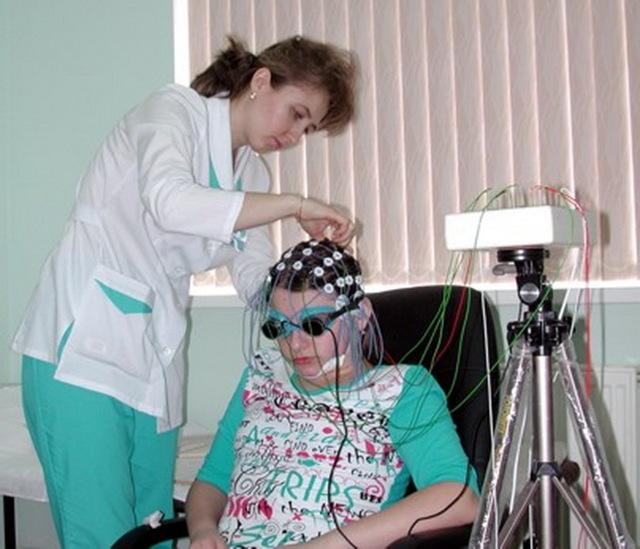 Симптомы и лечение сосудистых патологий головы и шеи