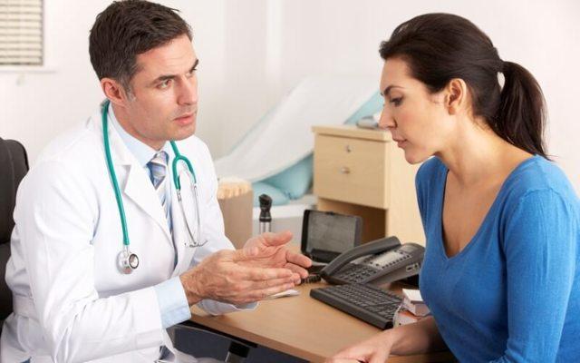 Причины появления симптомы и лечение эритроцитоза у женщин и мужчин