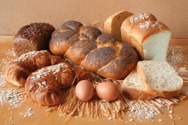 Комплексные меры для повышения уровня хорошего холестерина