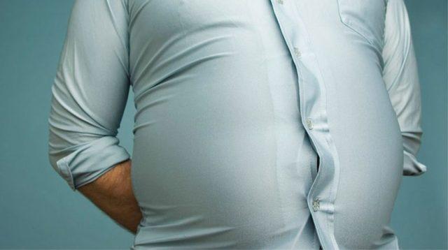 Методы снижения уровня сахара в крови