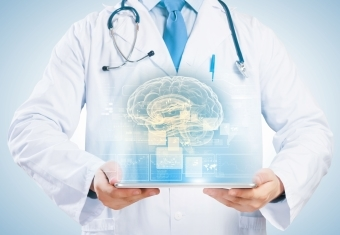 Как справиться с транзиторной ишемической атакой?