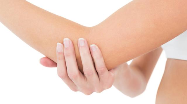 Димексид и солкосерил в косметологии для лица