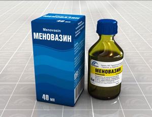 Меновазин от геморроя: инструкция по применению, состав и форма выпуска, показания и противопоказания, отзывы и цена в аптеке