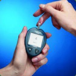 Общие рекомендации по повышению уровня сахара в крови