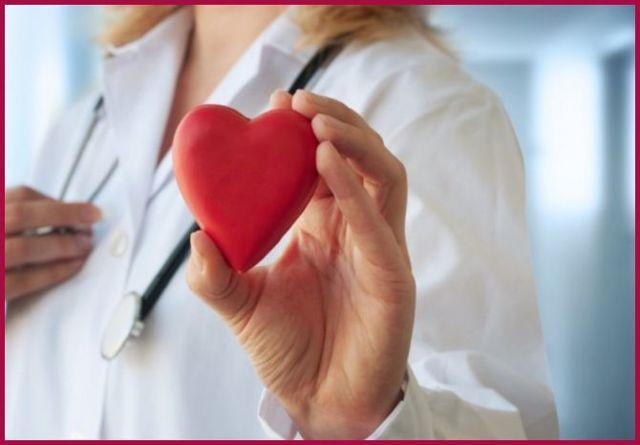 Когда возникает брадикардия: симптомы и лечение патологии