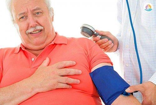 Инвалидность после инфаркта - приговор?