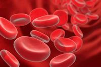 Способы понижения уровня гемоглобина в крови