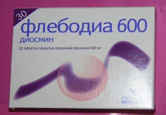 Безоперационное лечение варикоза