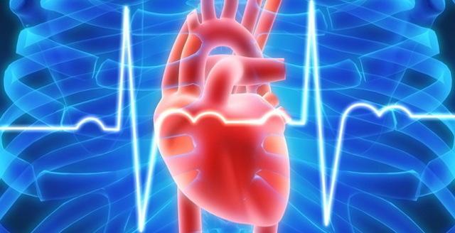 Симптомы и тактика лечения при левожелудочковой недостаточности