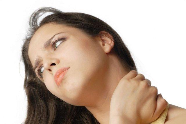 Клинические проявления и лечение шейного лимфаденита