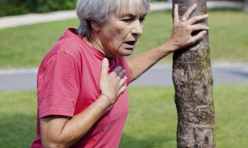Кардиалгия описание симптомов болезни и е лечение