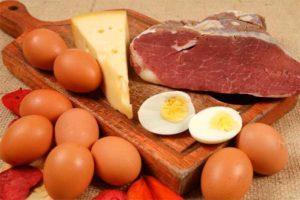 Чем опасен повышенный холестерин для беременных?