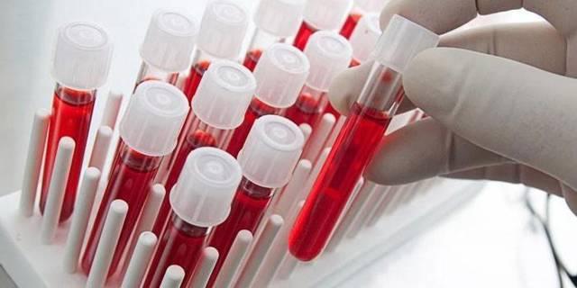 Что означает показатель МНО в анализе крови?