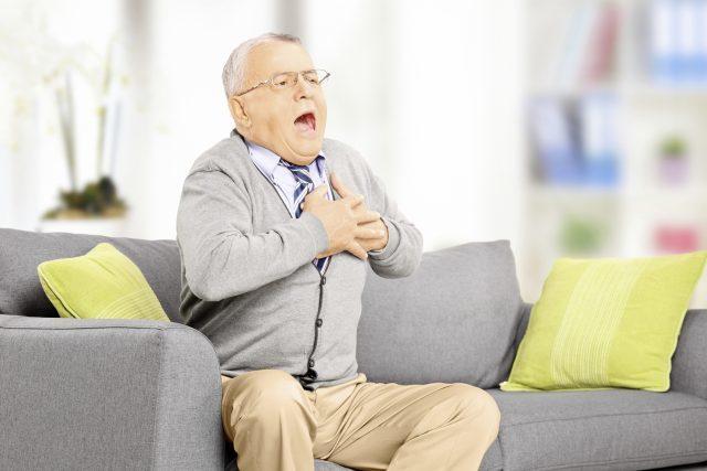 Причины, диагностика и лечение синдрома Бругада