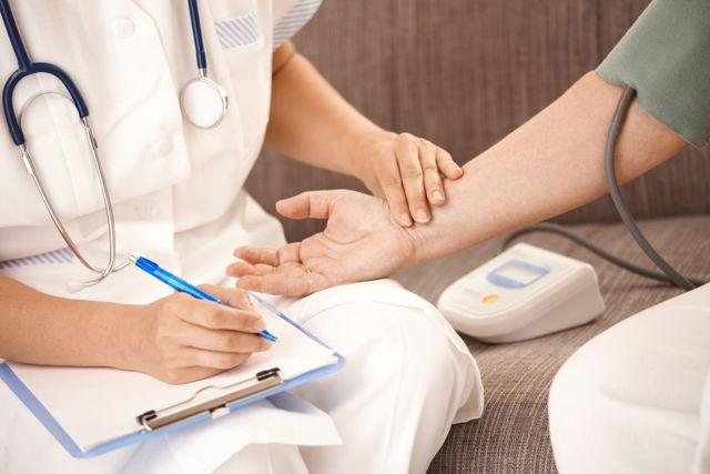 Симптомы, диагностика и лечение экстрасистолии