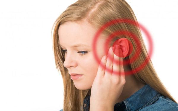 Виды и механизм проведения ангиографии сосудов головы