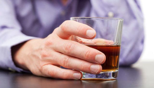 Что нужно знать об алкогольной кардиомиопатии