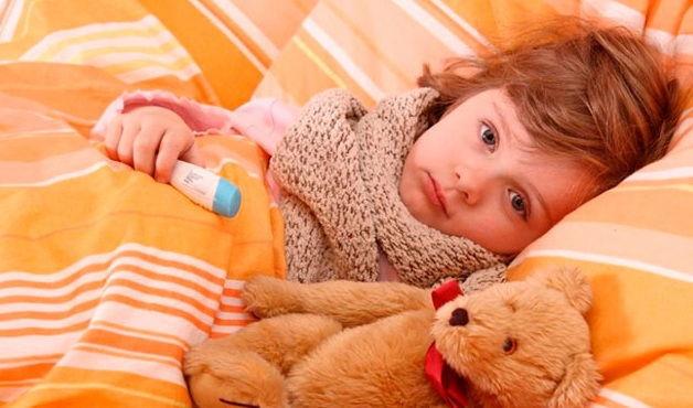 Причины, диагностика и лечение подмышечного лимфаденита