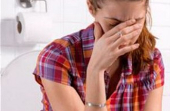 Какими лекарствами лечить геморрой у женщин?