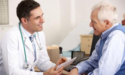 Признаки диффузных изменений в миокарде: причины, лечение