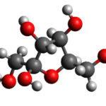 Анализ крови на липопротеины низкой плотности