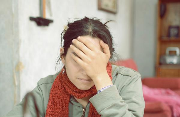 Гемоглобин низкий причины и лечение