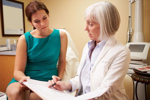 Народные средства от геморроя у женщин и способы его лечения