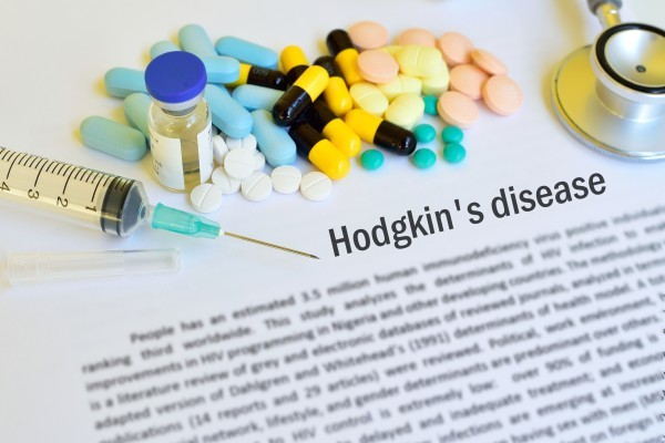 Диагностика и методы лечения болезни Ходжкина