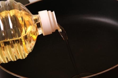 Состав подсолнечного масла и его влияние на уровень холестерина