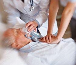 95c225f852be12793089a3af530eff1f - Zašto se javlja kardiomiopatija, što je to i njezino liječenje