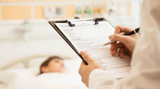 Возможно ли полное восстановление после ишемического инсульта