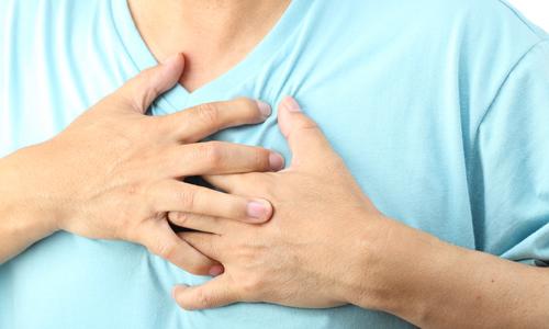 Ранние и поздние осложнения, наступающие после инфаркта миокарда