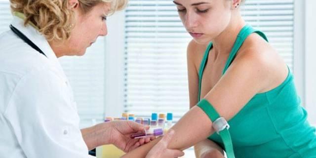 Фибриноген – основной компонент свертывающей системы крови